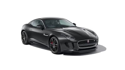 New Jaguar Cars Belfast Charles Hurst Jaguar