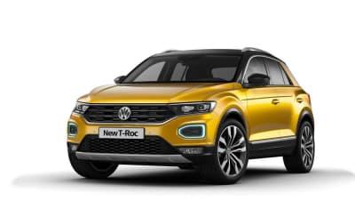 Vw Lookers >> Vw New Car | 2019 2020 Top Car Designs