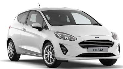 New Ford Cars For Sale Get The Best Deals At Lookers Ford Search
