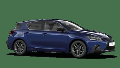 New Lexus Cars Belfast Ni Charles Hurst