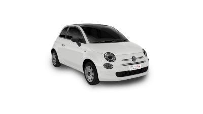 New Fiat Cars Chester Cheshire Swansway Fiat