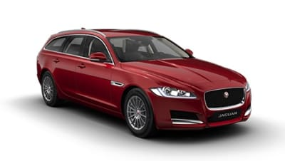 new jaguar cars for sale latest models lookers jaguar