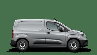 c3d6e540474b New Vauxhall Vans