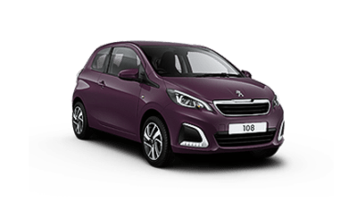 New Peugeot Cars Lancashire Greater Manchester Rrg Peugeot