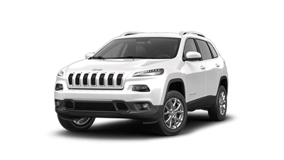 New Jeep Cars Leicester Sturgess Jeep