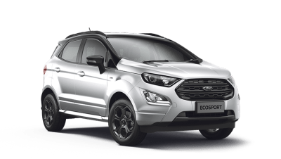 New Ford Cars >> New Ford Cars Northamptonshire Leicestershire Forest Gate Ford
