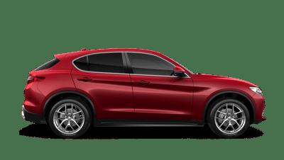 New Alfa Romeo Cars Maidstone Lipscomb Alfa Romeo - Alfa romeo cars price
