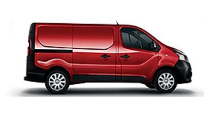 new nissan vans | dublin, galway, meath, wicklow | windsor nissan