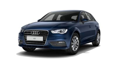New Audi Cars For Sale View The Latest Audi Models Jardine Audi - Audi uk