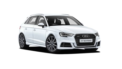 New Audi Cars Chartham Canterbury Motorline Audi - Cars audi