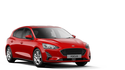 New Ford Cars Latest Models Deals Marshall Ford
