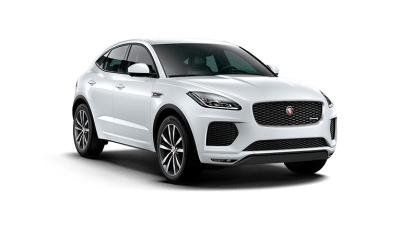 3b72b86e New Jaguar Vehicles | Leicester | Sturgess Jaguar