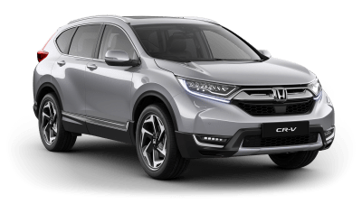 New Honda Cars Northern Ireland Donnelly
