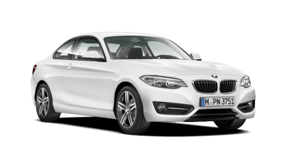 Bmw New Cars In Aberdeen And Dundee Scotland