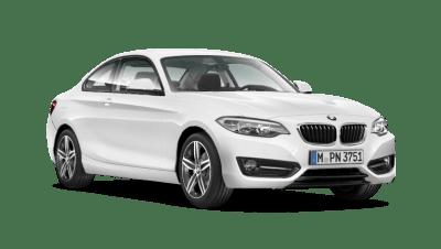 New Bmw Cars Bmw Cars For Sale John Clark Bmw