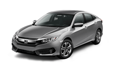 New Cars For Sale In The United Arab Emirates Honda