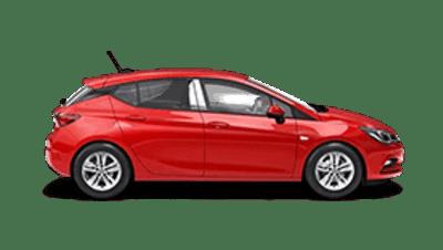 New Opel Cars Dublin Exit7 M50 Windsor Opel