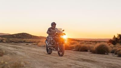 New Bmw Bikes Latest Models Deals Marshall Bmw Motorrad