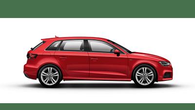 New Audi Cars Epsom Walton Drift Bridge Audi