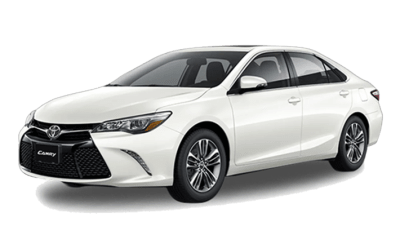 Toyota Uae New Toyota Cars For Sale In Uae Al Futtaim Automotive