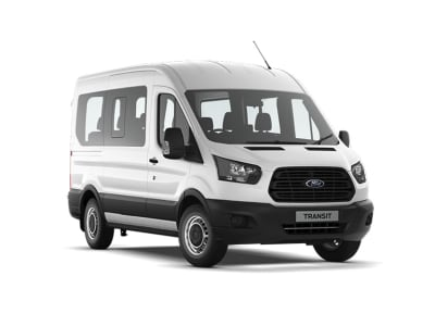 Vans For Hire Isle Of Man 4hire