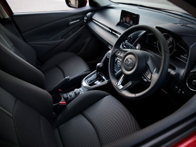 Image result for mazda accessories