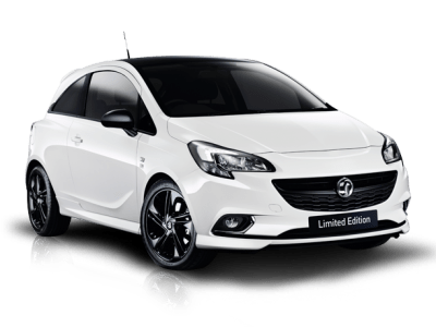Vauxhall Parts Accessories Underwoods Essex And Suffolk