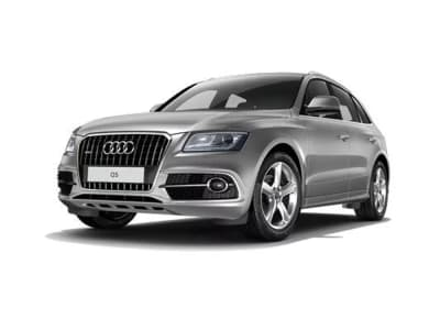 Audi Q Models New Audi Q For Sale Jardine Motors - Audi q5 models