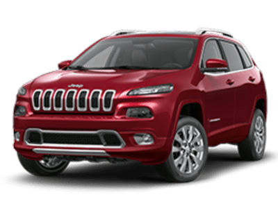 New Jeep Cars for Sale in the UAE | Trading Enterprises