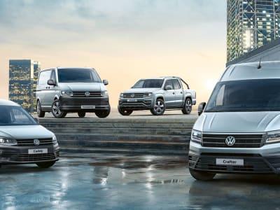 f35cd5f3c2 Brand success at Van Fleet World and Vans A2Z awards