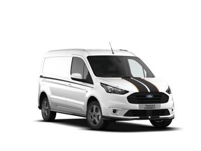 best loved the sale of shoes fantastic savings New Ford Transit Centre Vans | L'Derry, Northern Ireland ...
