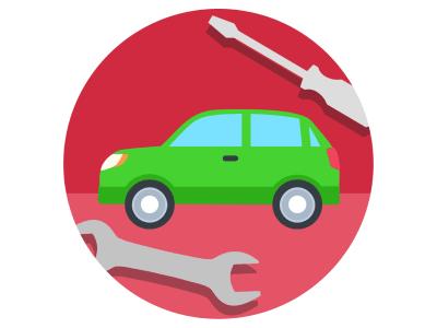 Car Servicing & Repair Offers NI   Car Servicing in Northern