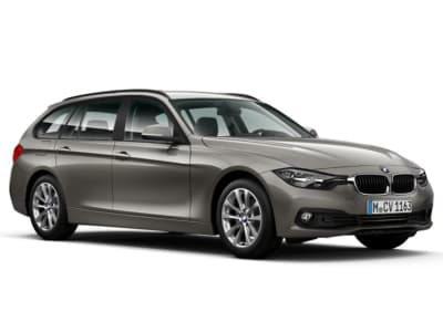 BMW 3 Series Models | New 3 Series For Sale | Lancaster BMW