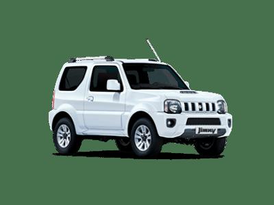 New Suzuki Cars Transport In Kenya Cmc Motors
