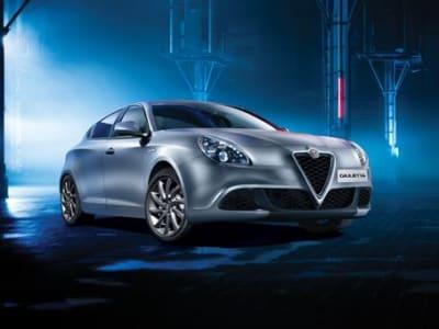 Alfa Romeo Servicing Maidstone Lipscomb Alfa Romeo