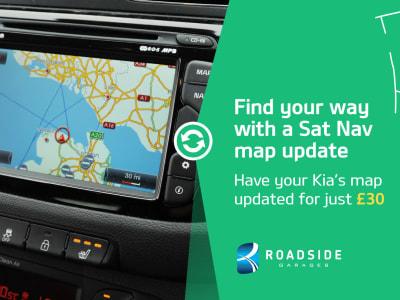 Kia Servicing in Coleraine, Co  Londonderry, N  Ireland   Coleraine