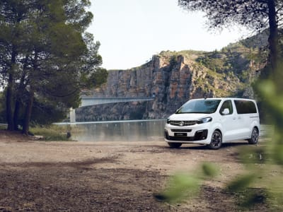 Automotive News | York Ward & Rowlatt