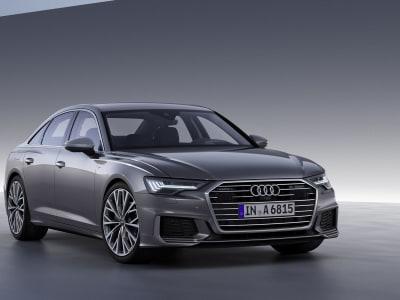 Audi News Car News From Jardine Motors Audi - Audi news
