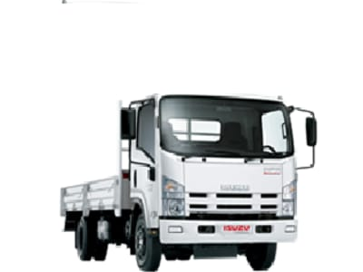 Buy New Isuzu Trucks - Best Truck Deals - Isuzu Truck Centre