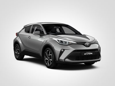 Toyota Hybrid Models New Toyota Hybrids For Sale