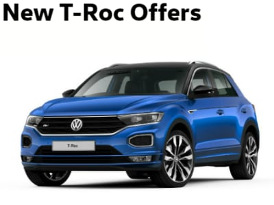 new car offers | dundee | barnetts volkswagen