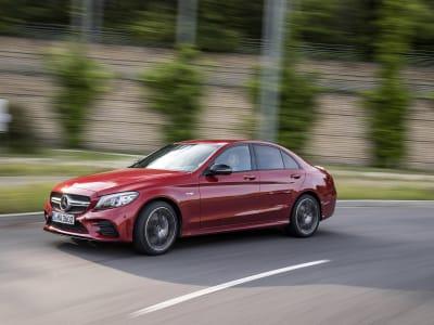 Mercedes Leasing   Abu Dhabi, Al Ain & UAE   AutoRoute