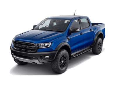 Buy New Ford 2018 Cars In Kenya Africa Cmc Motors