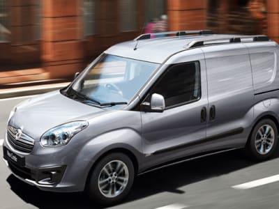 5b1a66f04b Vauxhall Vans Offers