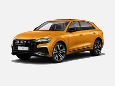 Audi Q Models New Audi Q For Sale Jardine Motors - Audi q