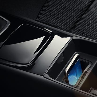 New Vauxhall Insignia Grand Sport | Dumfries & Galloway