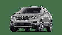 New Lincoln Cars Uae Al Tayer Motors Lincoln