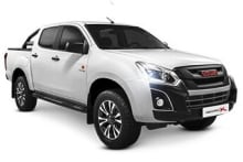 Isuzu Kb Double Cab South Africa Isuzu Truck Centre