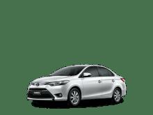 Buy New Toyota Cars In Uae Al Futtaim Toyota Uae