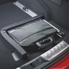 Jaguar F-PACE Accessories | Sytner Jaguar